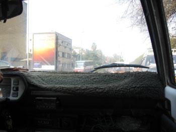 E Giza Taxi.jpg