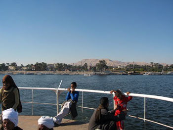 E L Nil.jpg