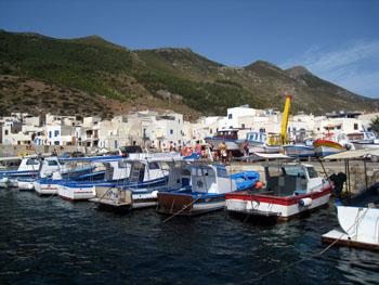 Ma Mer Port.jpg