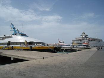 TP Port.jpg