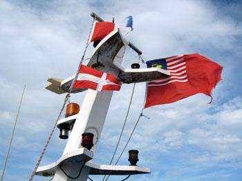 bateau thai-malais.jpg