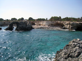 oignona plage2.jpg