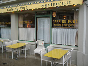 restaurant du port.jpg