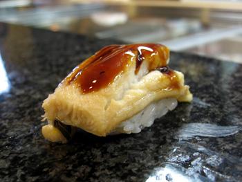 sushi 10.jpg