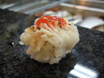 sushi 11.jpg