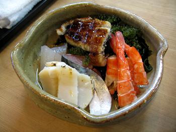sushi mix.jpg