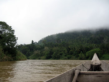tamannegara boat2.jpg